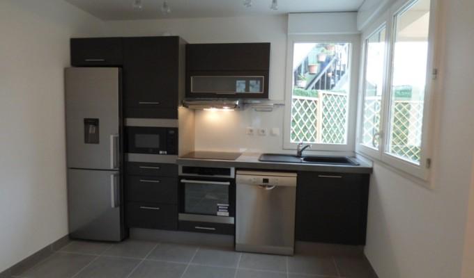 HOME CONCEPT-Maisons-Alfort (94700)-Appartement maison-neuf-11