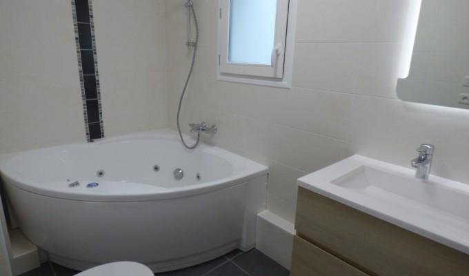HOME CONCEPT-Maisons-Alfort (94700)-Appartement maison-neuf-12