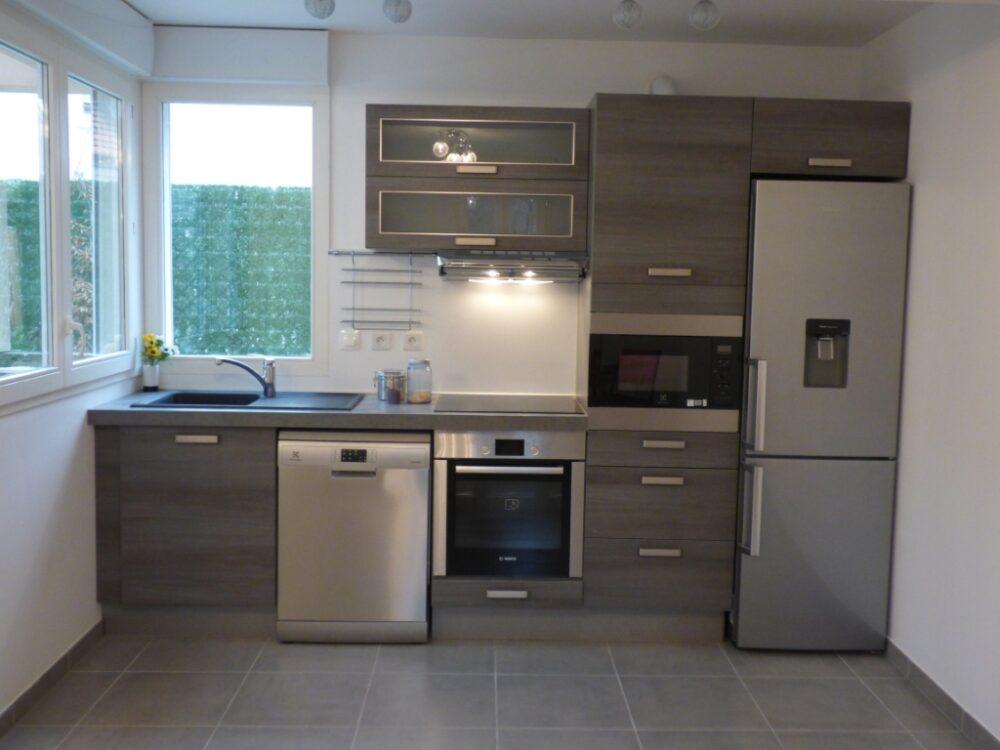 HOME CONCEPT-Maisons-Alfort (94700)-Appartement maison-neuf-13