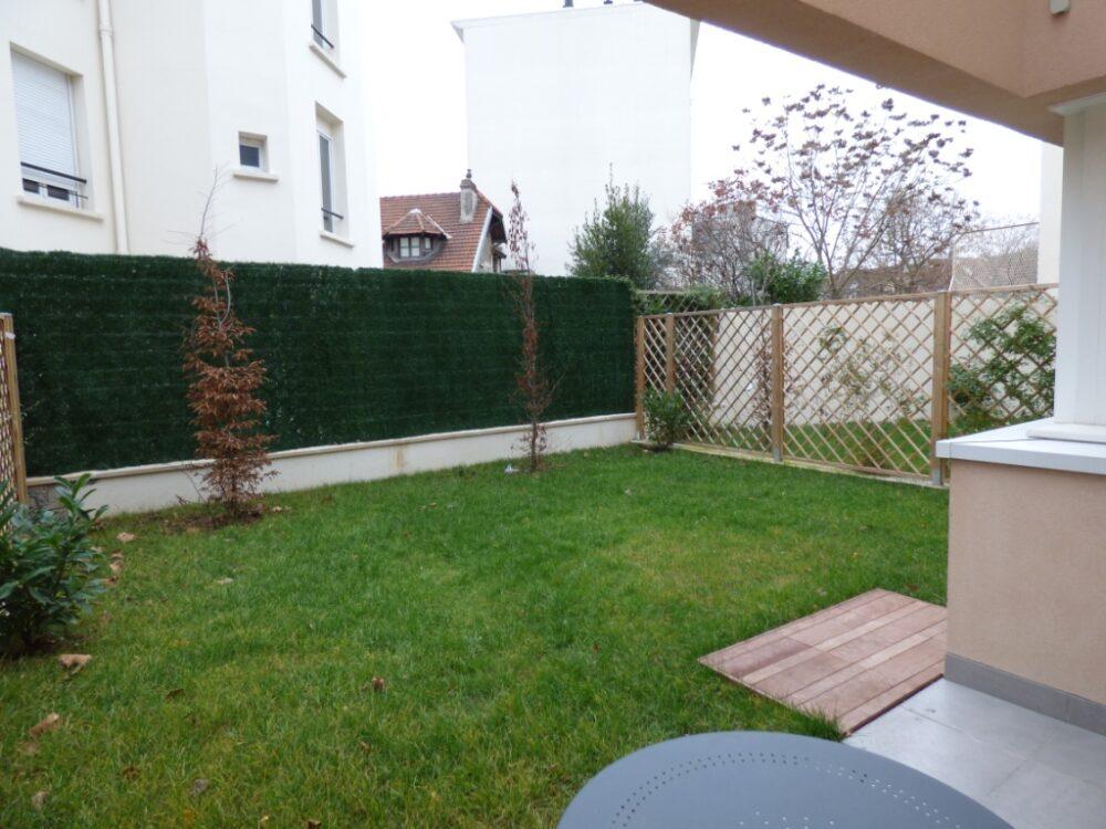 HOME CONCEPT-Maisons-Alfort (94700)-Appartement maison-neuf-14