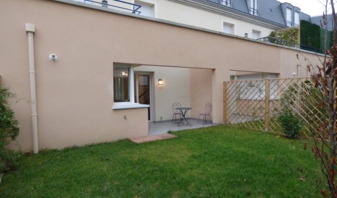 HOME CONCEPT-Maisons-Alfort (94700)-Appartement maison-neuf-15