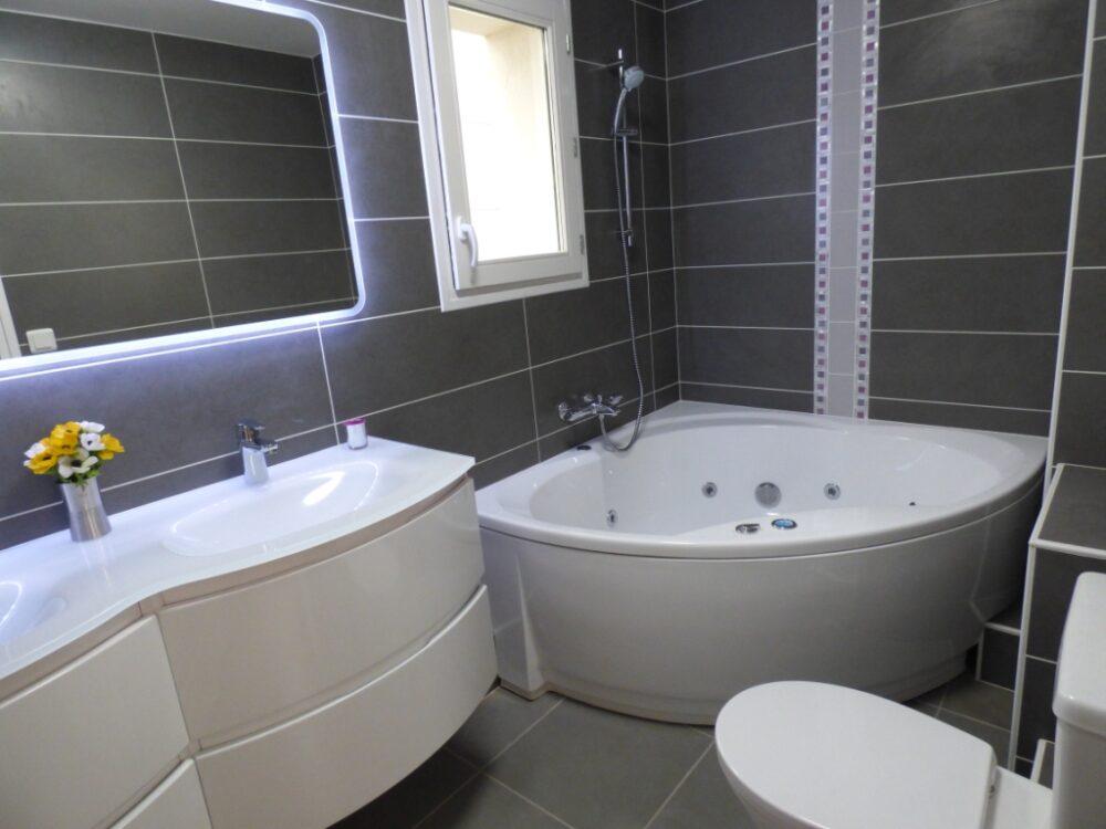 HOME CONCEPT-Maisons-Alfort (94700)-Appartement maison-neuf-16