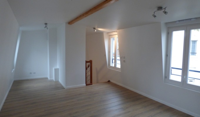 HOME CONCEPT-Maisons-Alfort (94700)-Appartement maison-neuf-17
