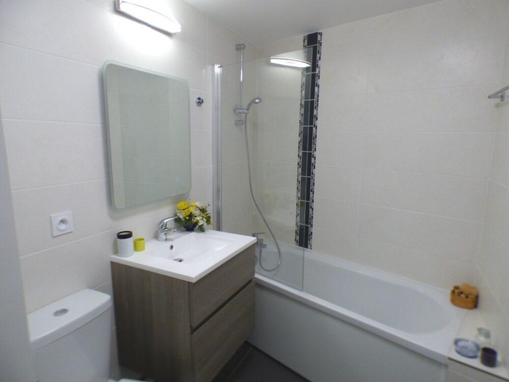 HOME CONCEPT - acheter appartement neuf - logement neuf - prestations qualité - 1