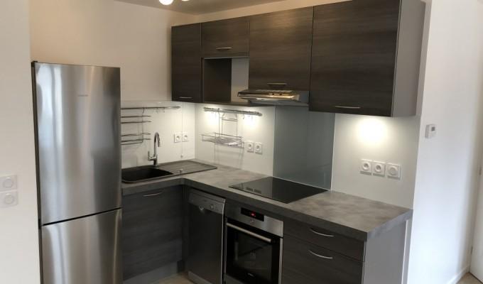 HOME CONCEPT-Créteil (94000)-Appartement maison-neuf-2
