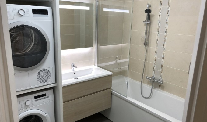 HOME CONCEPT-Créteil (94000)-Appartement maison-neuf-3
