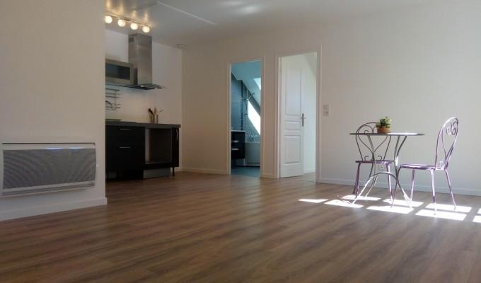 HOME CONCEPT-Créteil (94000)-Appartement-neuf-acheter-équipé-1