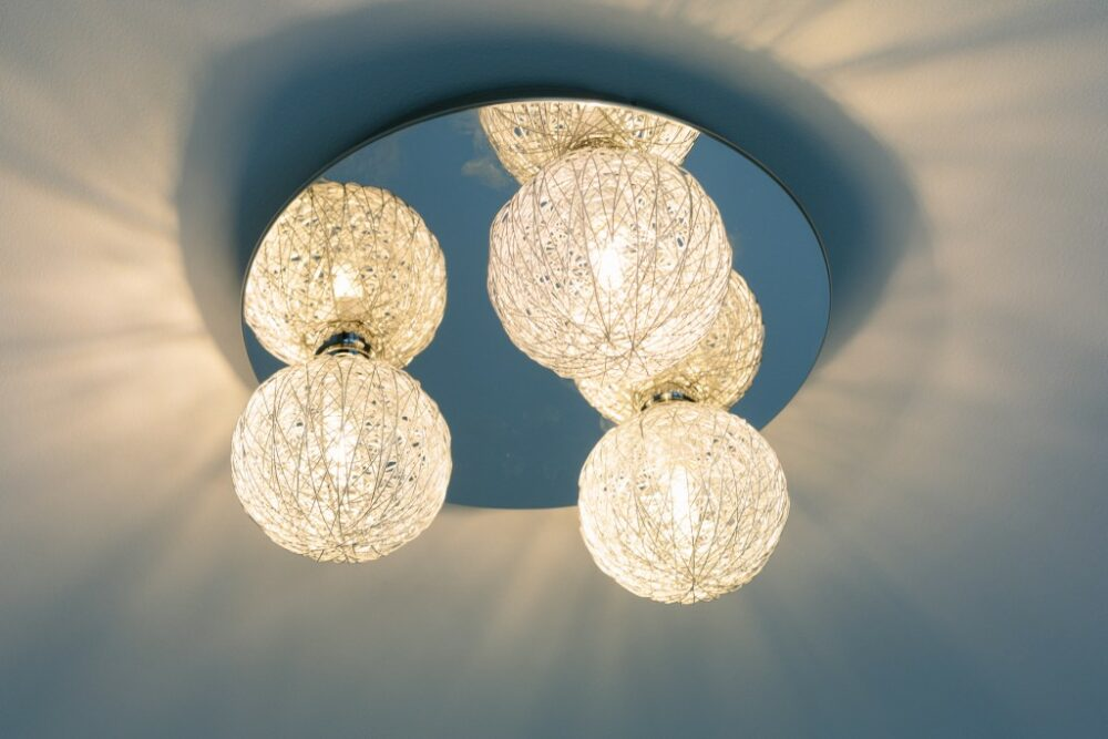 HOME CONCEPT - IDF - appartements neufs - acheter logement neuf - luminaires - 1