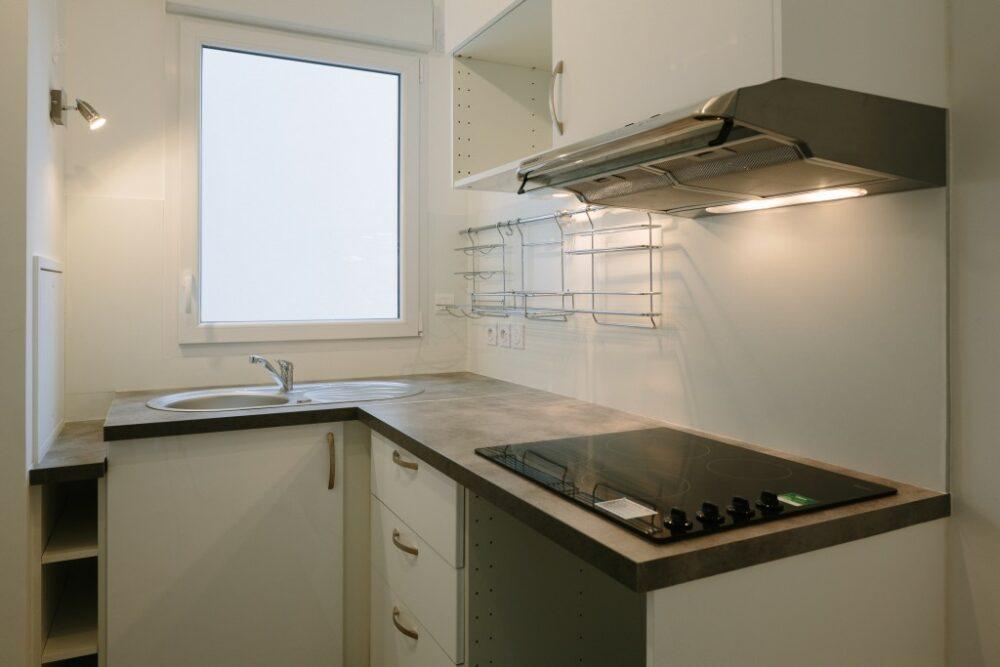 HOME CONCEPT - appartement neuf - Option Prêt à Louer - investissement locatif - investir - 6