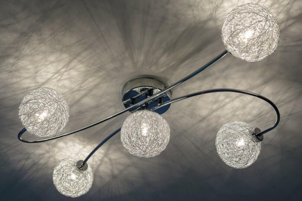HOME CONCEPT - IDF - appartements neufs - acheter logement neuf - luminaires - 2