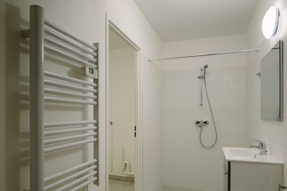 HOME CONCEPT - appartement neuf - Option Prêt à Louer - investissement locatif - investir - 11