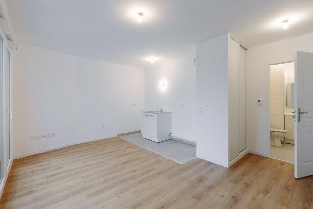 HOME CONCEPT - IDF - appartements neufs - acheter logement neuf - finition classique - 3