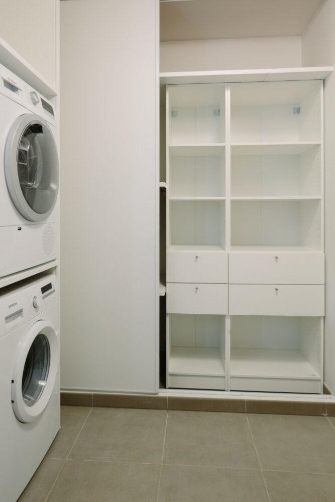 HOME CONCEPT - appartements neufs - acheter logement neuf - placard équipé - 4