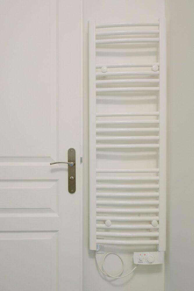 HOME CONCEPT - appartements neufs - acheter logement neuf - salle de bain équipée - 8