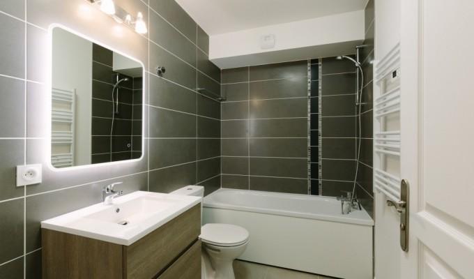 HOME CONCEPT-L'Hay-les-Roses (94240)-Appartement studio 2 pièces 3 pièces 4P 5P-neuf-12