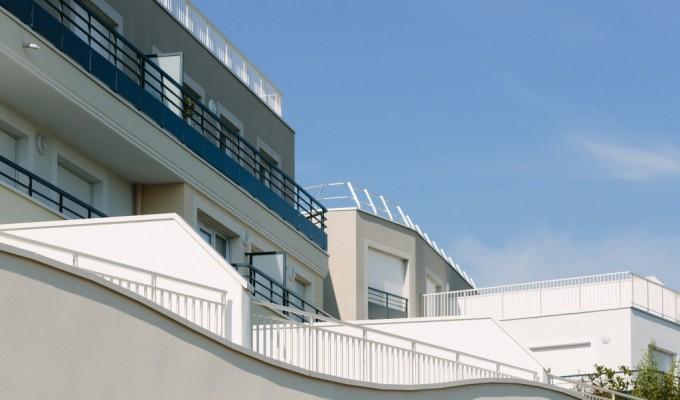 HOME CONCEPT-L'Hay-les-Roses (94240)-Appartement studio 2 pièces 3 pièces 4P 5P-neuf-13