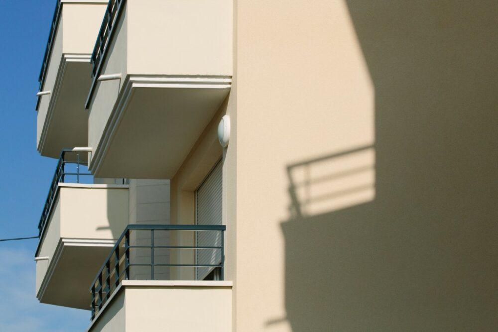 HOME CONCEPT - appartements neufs - Ile de France - immeuble neuf - jardin - 3