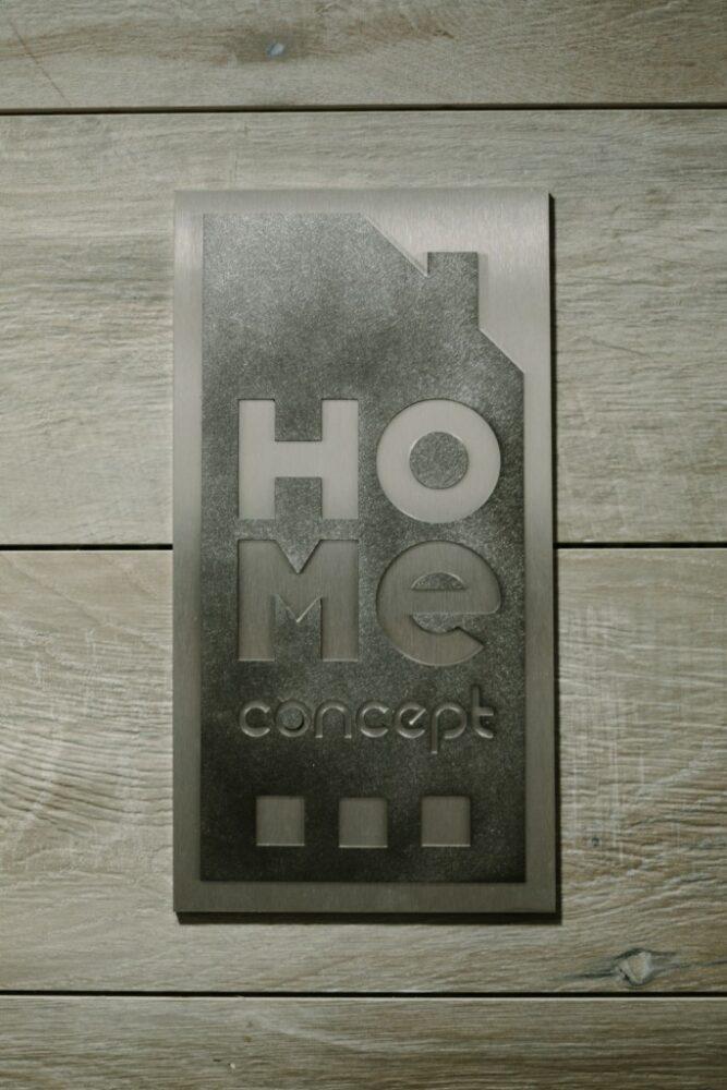HOME CONCEPT - appartement neuf qualité - logement neuf - parties communes - 5
