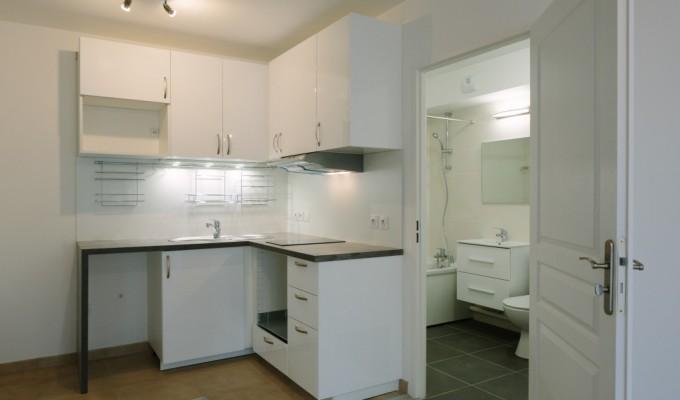 HOME CONCEPT-L'Hay-les-Roses (94240)-Appartement studio 2 pièces 3 pièces 4P 5P-neuf-1