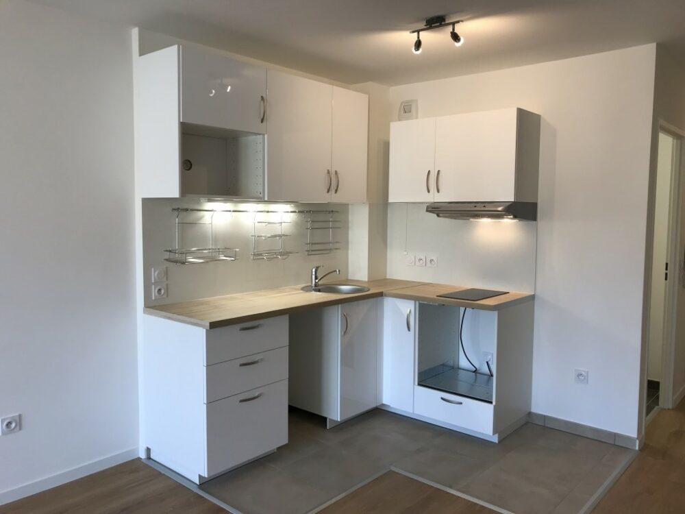HOME CONCEPT - appartement neuf - Option Prêt à Louer - investissement locatif - investir - 2