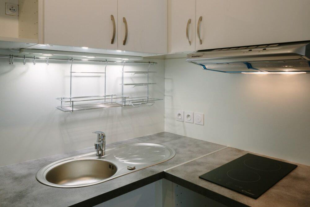 HOME CONCEPT - appartement neuf - Option Prêt à Louer - investissement locatif - investir - 3
