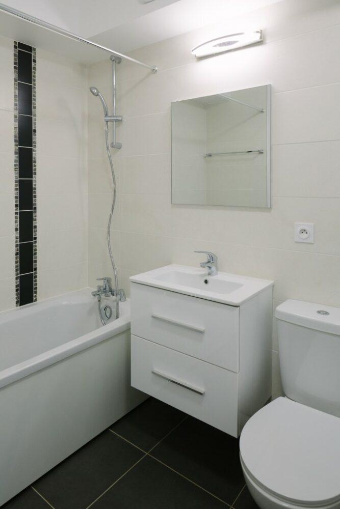 HOME CONCEPT - appartement neuf - Option Prêt à Louer - investissement locatif - investir - 8
