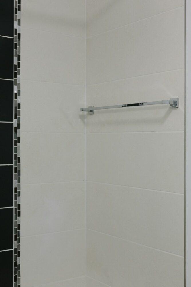 HOME CONCEPT - appartements neufs - acheter logement neuf - salle de bain équipée - 6