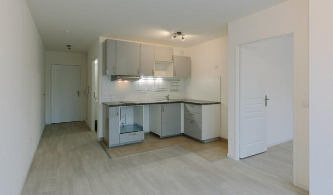 HOME CONCEPT-L'Hay-les-Roses (94240)-Appartement studio 2 pièces 3 pièces 4P 5P-neuf-3