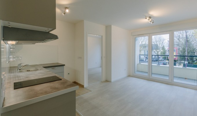 HOME CONCEPT-L'Hay-les-Roses (94240)-Appartement studio 2 pièces 3 pièces 4P 5P-neuf-4