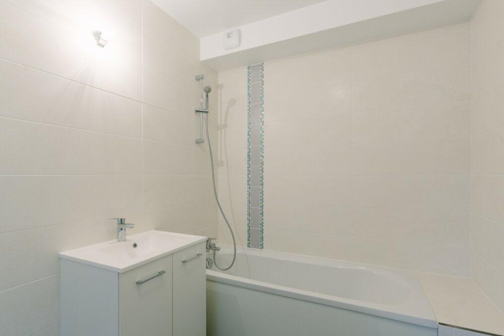 HOME CONCEPT - acheter appartement neuf - logement neuf - prestations qualité - 2