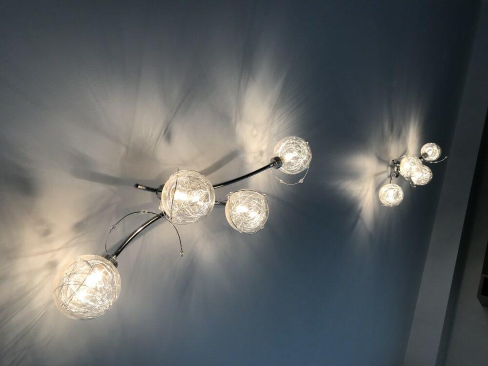 HOME CONCEPT - IDF - appartements neufs - acheter logement neuf - luminaires - 4