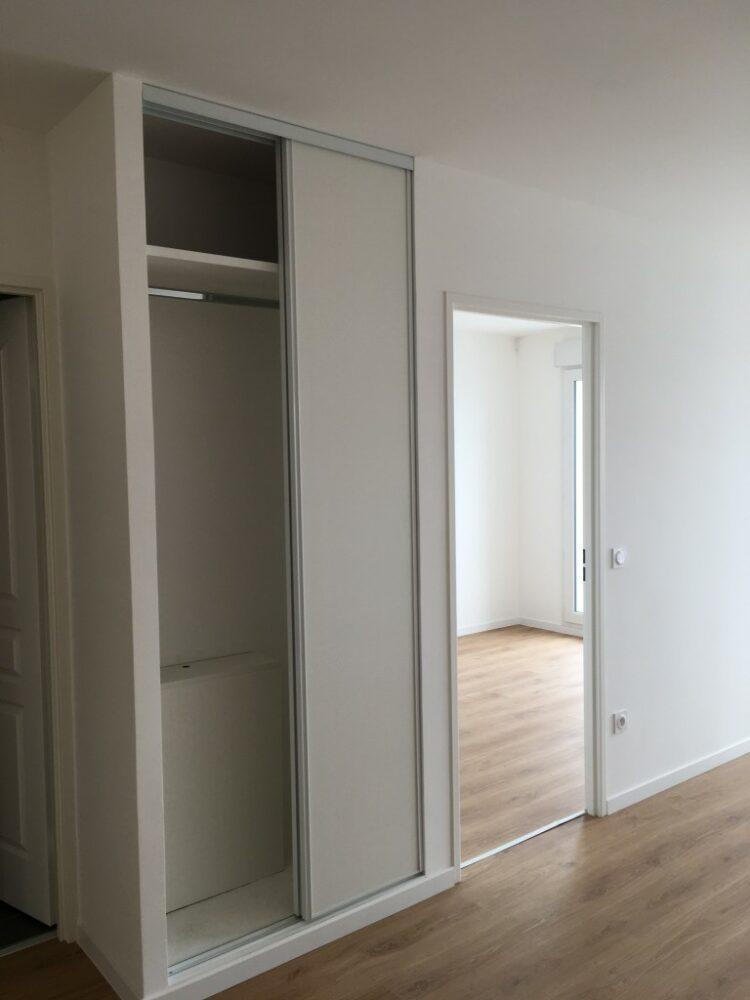 HOME CONCEPT - appartement neuf - Option Prêt à Louer - investissement locatif - investir - 16