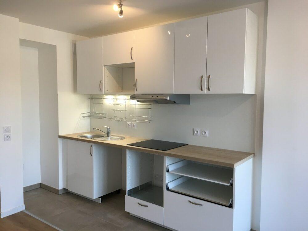 HOME CONCEPT - appartement neuf - Option Prêt à Louer - investissement locatif - investir - 7