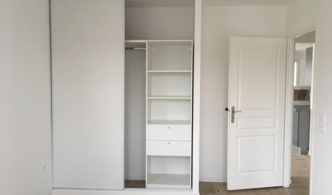 HOME CONCEPT-L'Hay-les-Roses (94240)-Appartement studio 2 pièces 3 pièces 4P 5P-neuf-16