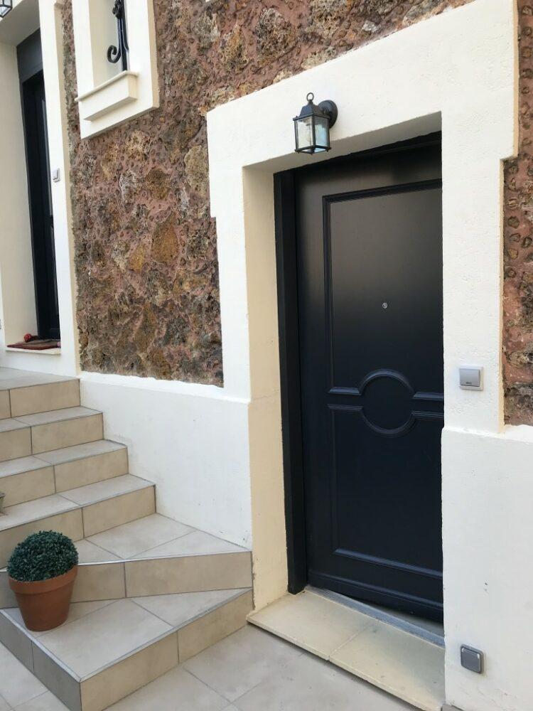 Appartement rénové - HOME CONCEPT - CRETEIL 94000 - logement neuf - 1er rue -