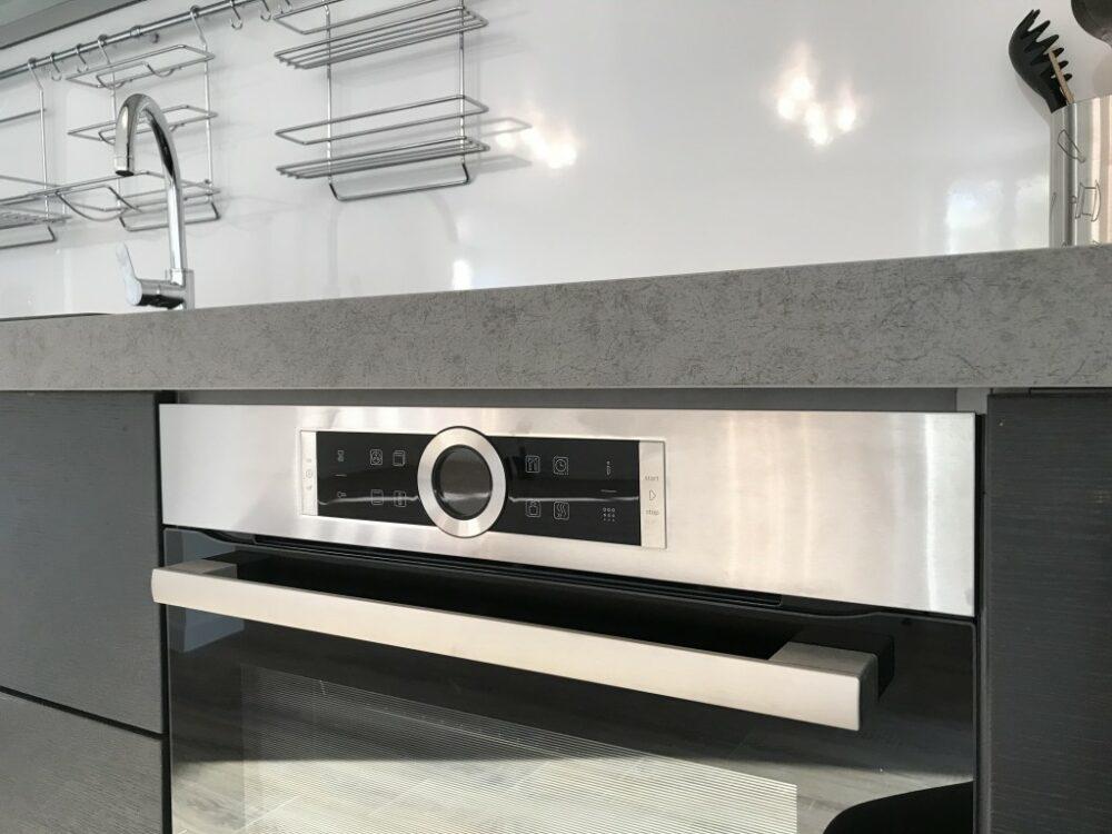 HOME CONCEPT - appartement neuf - Val de Marne - logement neuf - cuisine équipée - 3