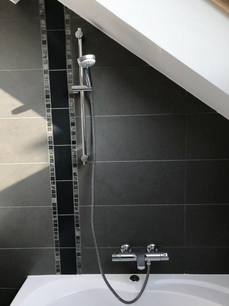 HOME CONCEPT - acheter appartement neuf - logement neuf - prestations qualité - carrelage 2