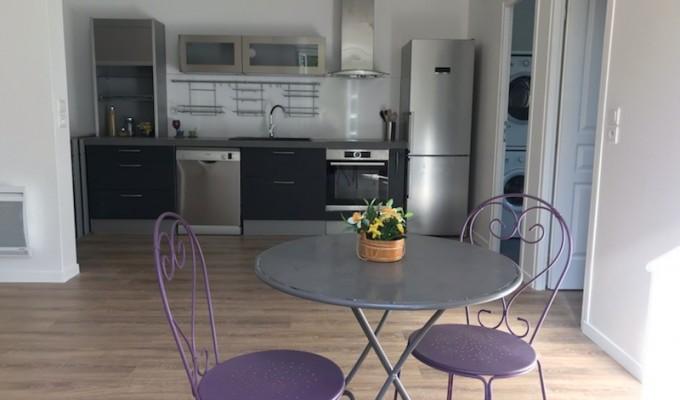 HOME CONCEPT-Créteil (94000)-Appartement-neuf-acheter-équipé-3