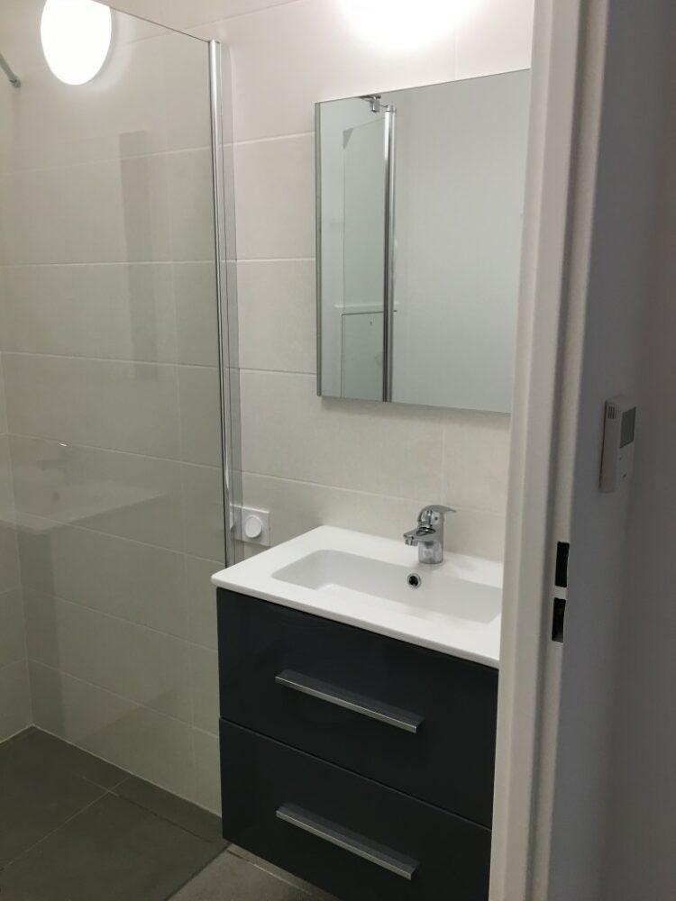 HOME CONCEPT - appartement neuf - Option Prêt à Louer - investissement locatif - investir - 13