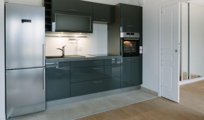 HOME CONCEPT-L'Hay-les-Roses (94240)-Appartement studio 2 pièces 3 pièces 4P 5P-neuf-17