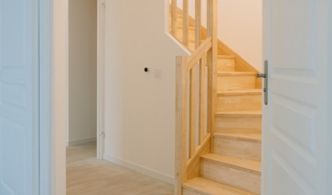 HOME CONCEPT-L'Hay-les-Roses (94240)-Appartement studio 2 pièces 3 pièces 4P 5P-neuf-18