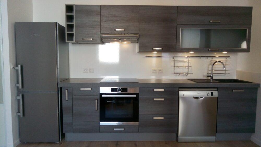 HOME CONCEPT - appartements neufs - acheter logement neuf - cuisine équipée - 10