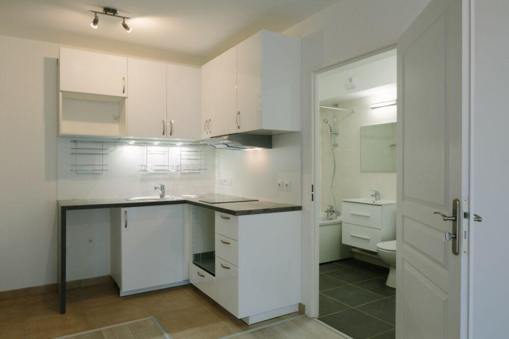 HOME CONCEPT - appartement neuf - Option Prêt à Louer - investissement locatif - investir - 1