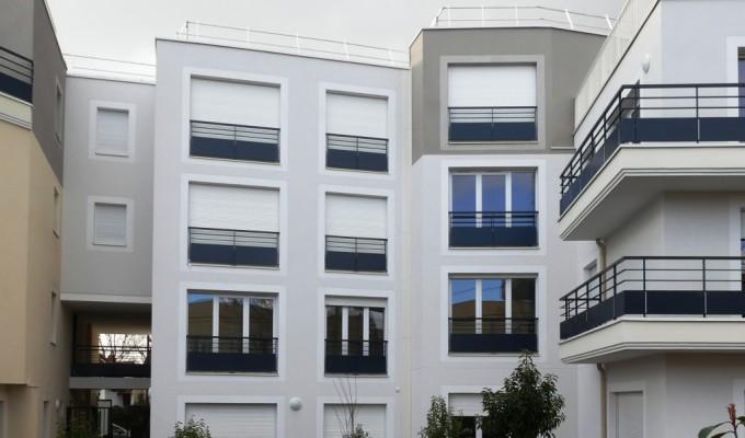 HOME CONCEPT-L'Hay-les-Roses (94240)-Appartement studio 2 pièces 3 pièces 4P 5P-neuf-19