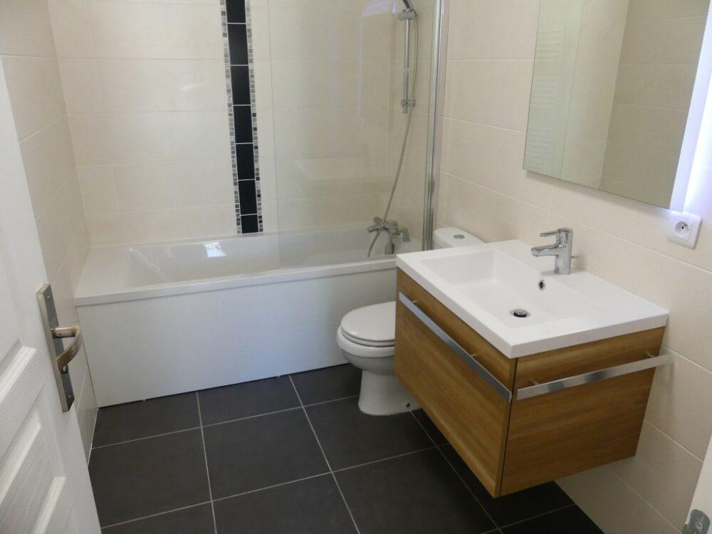 HOME CONCEPT - acheter appartement neuf - logement neuf - prestations qualité - 5
