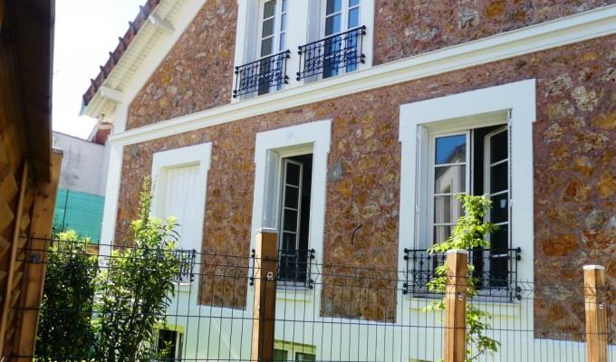 HOME CONCEPT-Créteil (94000)-Appartement-neuf-acheter-équipé-5