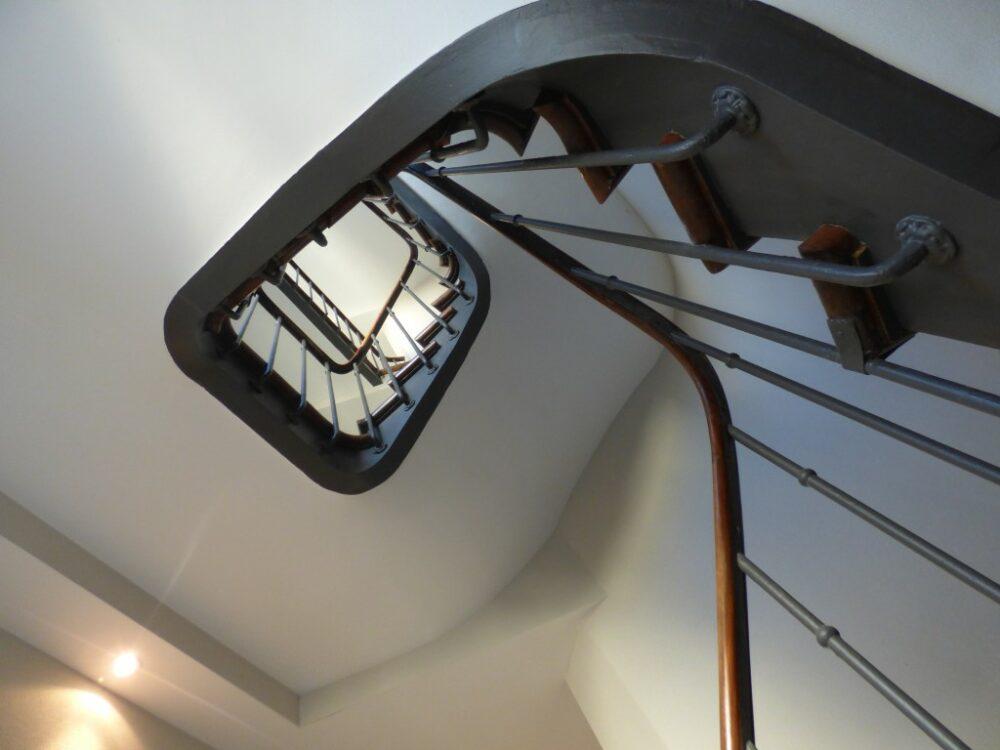 HOME CONCEPT - appartement neuf qualité - logement neuf - parties communes - 11