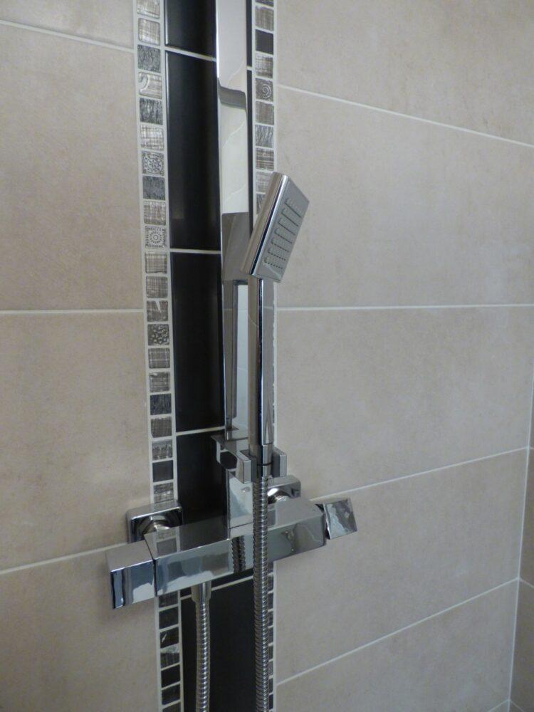 HOME CONCEPT - appartement neuf L'Hay-les-roses - prestations qualité - logement neuf - 5