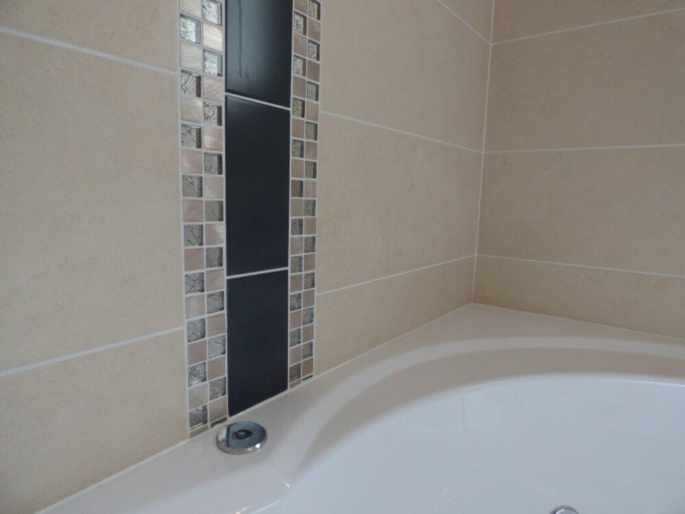 HOME CONCEPT - appartement neuf L'Hay-les-roses - prestations qualité - logement neuf - 7