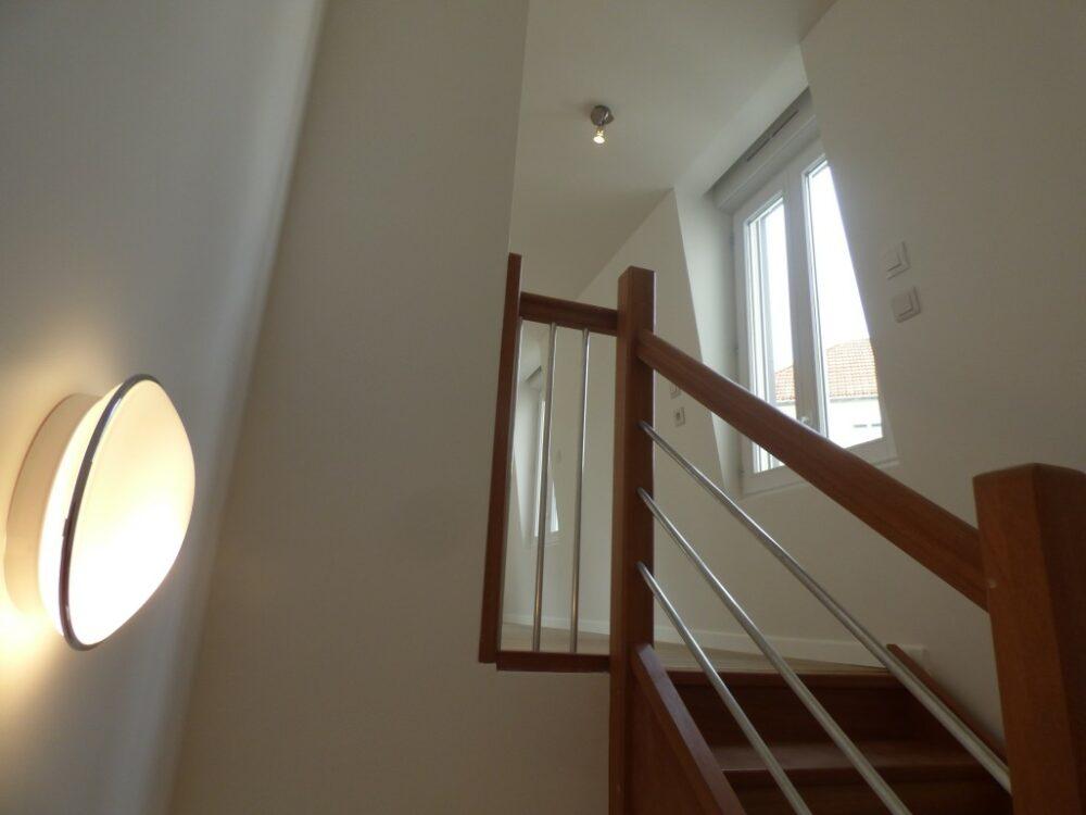 HOME CONCEPT - IDF - appartements neufs - acheter logement neuf - luminaires - 7